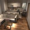 居住性重視の間取りのマンションを上手に選ぶ方法