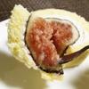 【メープルハウス】金沢の人気スイーツ店の「限定まるごといちじくロール」は、飲み物のように食べられる魅力的なロールケーキ!