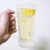 糖尿病だけど、たまにはチューハイも飲みたい!