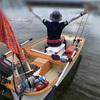 2馬力遊漁船エソジマル釣行(第18回)