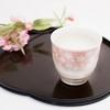 白酒と甘酒の違い。ひな祭りの桃花酒と中国のパイチュウは別物。