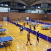 【大会まとめ】第70回芳賀郡市民体育祭