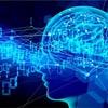 次の時代に必要な新しい感覚ーー認識技術(nTech)と人間1人の可能性①