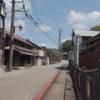 愛知県瀬戸市を散策