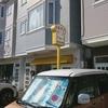 ブランジェリー・フールノー (boulangerie fourneau)/ 札幌市東区北49条東13丁目