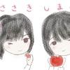 【Flowers 春】百合は芸術配信 Part6