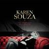 The Complete Collection / Karen Souza (2017 CD-DA)