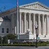 米国最高裁判事指名で激しく揺れる米国政界
