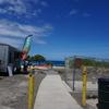 ハワイ島で1番キレイな海とビーチ!マニニオワリビーチ(クアベイ)