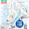 広島のスキー場