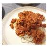 【iHerb】グルテンフリーのスパゲッティが期待以上に美味しかった話 Now Foodsキヌア(キノア)スパゲッティ
