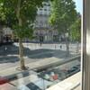 L'Avenue des Champs-Élysées partie29
