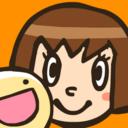 初心者のためのAdobe Animateブログ