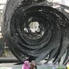 ジャカルタ国立博物館からモナスへ