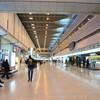 STARFLYER特典航空券で北九州 Part1