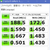 *[PC]ST8000DM004