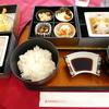 【高松国際ホテル】レストラン【ぐりる屋島】和食ランチ!リニューアルオープン