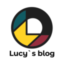 Lucy's blog