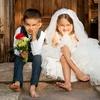 娘がおとなになったら伝えようと思っている、良い結婚相手を見極める2つのポイント