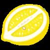 ギトギトのラーメンも家にある調味料ですっきり食べられる~油っこいものを食べやすくするコツ~