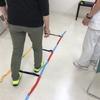 軽度認知機能障害回復プログラムなつめで運動の重要性を学びました