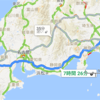 全国ツアー2【神戸編】