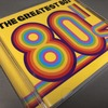 The Greatest 80's