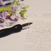 日記を書こうよ(そしてテキストマイニング)