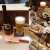 【日本橋富沢町】かねた丸:今回もおすすめは餃子!マイブームは続く