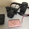 海外旅行にカメラを持っていく際の注意点を実体験から解説します!