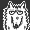【4コマ漫画】エンチャンと 04