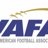 「JAFAフラッグフットボール日本選手権」開催(IFAF国際ルールとNFL FLAG大会規則の違いについて)