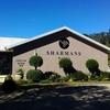 タスマニアワイン シャーマンズでひがなワイン談義