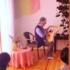 10月27日 吉良創さん講座 「自己肯定感を育むシュタイナー教育」