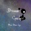 DreamCatcher作ってみた。