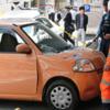 大分の病院車突入事故に思う〜高齢の線引きと線引きしちゃう違和感