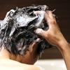 加齢臭は頭皮から!原因と対策におすすめな石鹸紹介!