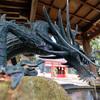 奈良・王寺の大和川沿いを散策