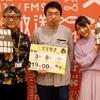 一味違うコーヒー と 昭和の名曲カバー特集(2020年3月8日放送)