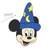 【Stay home】お家で楽しめるディズニーキャラクターの描き方講座【おすすめYoutube】