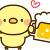 【キリン オンラインショップ DRINX】でおトクにお買い物!ポイントサイト経由!