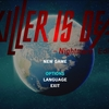 Killer is Dead - Nightmare Editionをクリア