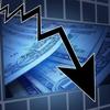 ソフトバンクグループ(9984)が米国IPO銘柄の影響で大幅下落