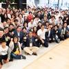 コミュニティリーダーズサミット in 高知 2018 参加レポート