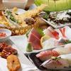 【オススメ5店】舞浜・浦安・行徳・妙典(千葉)で味わえる寿司のお店