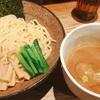 渋谷【麺屋ぬかじ】はTKGが無料!味もボリュームも良しの絶品つけ麺はこちら!