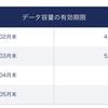 新品本体+通信費(3GB)が月¥3,011でiPhone SEが使える!?僕のMVNOの運用方法伝えます
