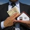 不動産売買の〝手付金〟は、普通いくらくらいですか?