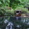 つたや季の宿風里(かざり)*長野県木曽御嶽温泉