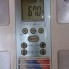 糖質制限ダイエット38週目の体型の変化(画像有)